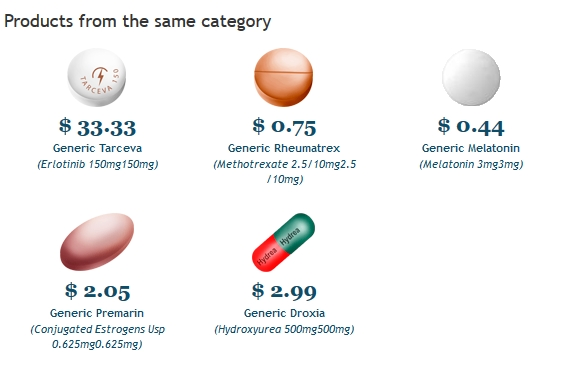 synthroid Save Time And Money - Safest online pharmacy for Synthroid 25 mcg - Cheap Pharmacy Products