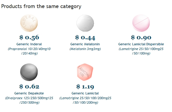 Discount Topiramate cheap. Drug Shop, Safe And Secure. Discount Online Pharmacy