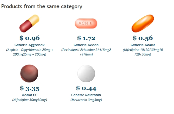 vasotec similar Cheap Candian Pharmacy. Buy Vasotec 2.5 mg online legally. Personal Approach