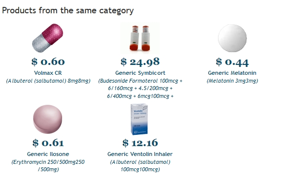 ventolin similar Best Deal On Generic Drugs Ventolin 100 mcg generic usa Airmail Delivery