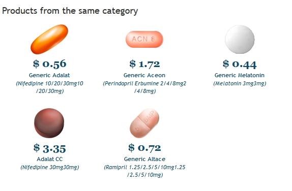 Where To Buy Zestoretic Pills Online