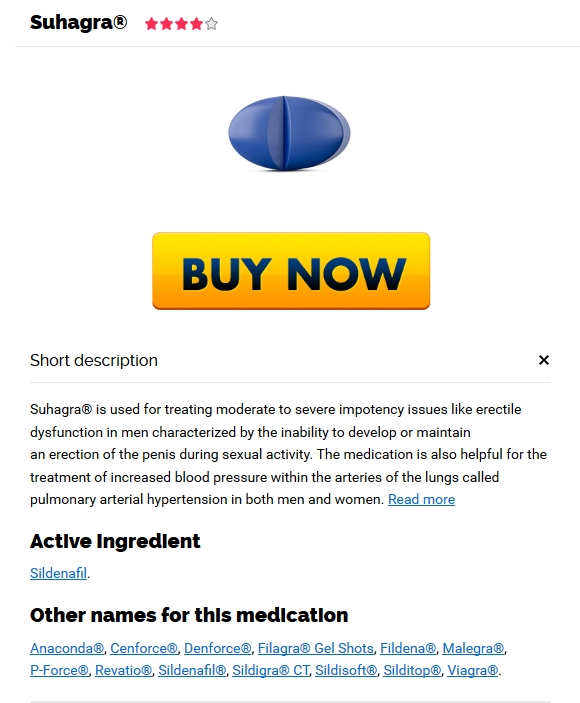 Cheapest Suhagra Pills Buy / Best Place To Purchase Generic Drugs / Discounts And Free Shipping Applied-Fuwell