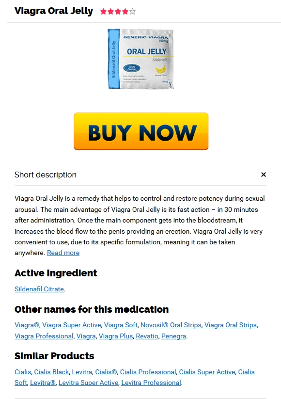 Cheap Canadian Pharmacy Viagra Oral Jelly 100 mg
