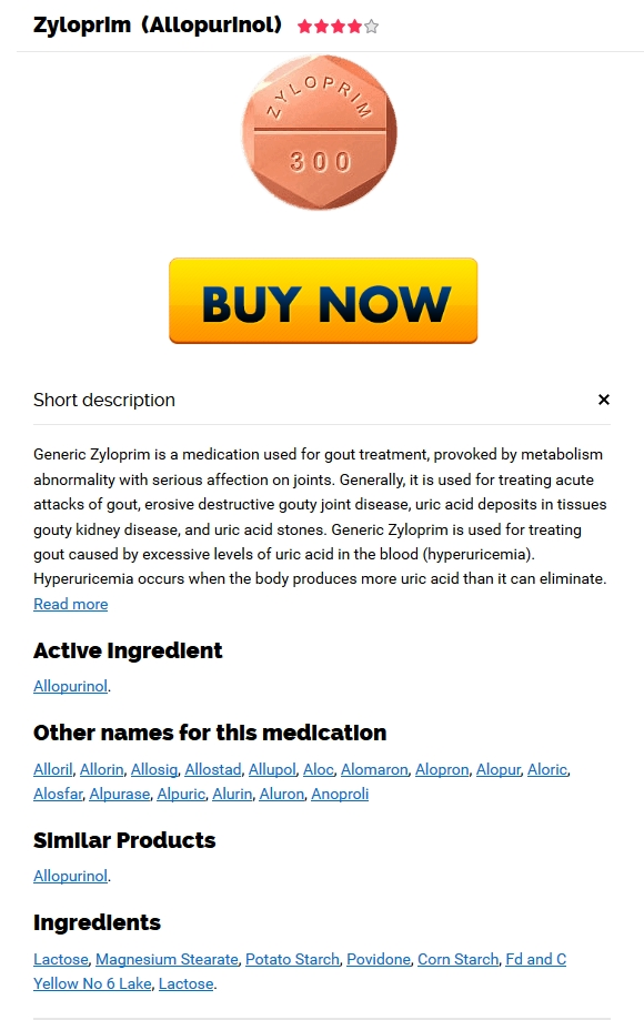 Pharmacy Without Prescription / Order Allopurinol Generic / Big Discounts, No Prescription Needed